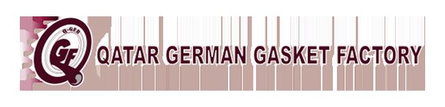 Qger Logo