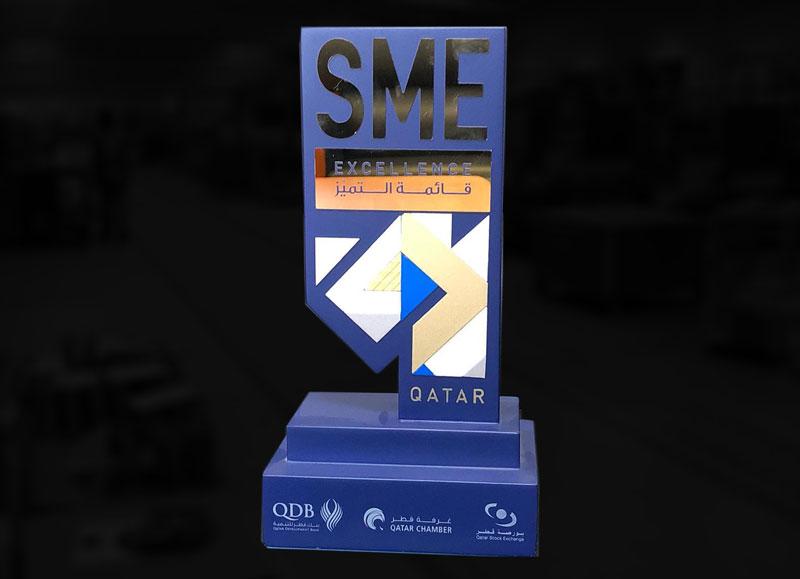 qdb-sme-awards